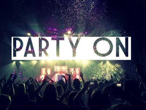partypic